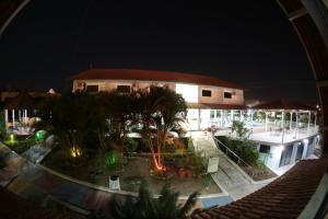Caruaru Park Hotel, Chaty  Caruaru - big - 24