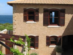 Auberge Provence (9 of 88)
