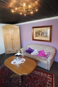 Hotel an de Marspoort, Hotely  Xanten - big - 38