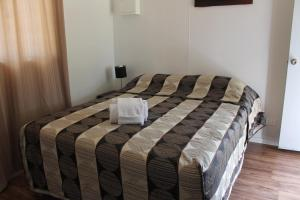 Oakridge Motel Tourist Park, Motels  Oakey - big - 76