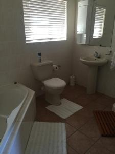 Классический двухместный номер с 1 кроватью и ванной