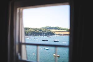 The St. Mawes Hotel (24 of 64)