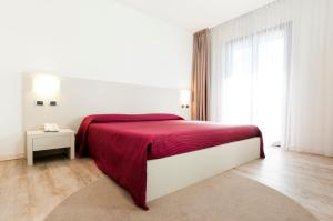 Hotel Brandoli(Verona)
