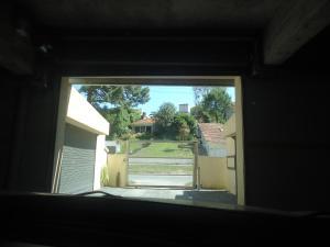 Departamento Huarpes, Apartmány  Villa Gesell - big - 28