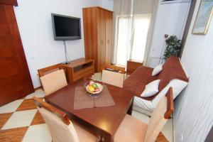 Guesthouse Villa Gaga, Panziók  Budva - big - 61