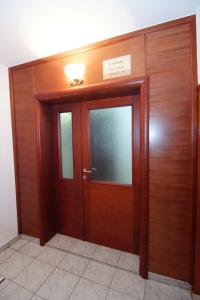 Guesthouse Villa Gaga, Panziók  Budva - big - 113