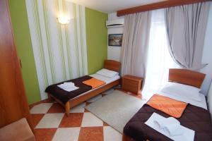Guesthouse Villa Gaga, Panziók  Budva - big - 145