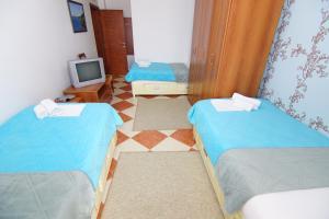 Guesthouse Villa Gaga, Panziók  Budva - big - 73