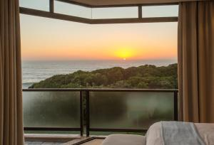 Supertubes Guesthouse, Penziony  Jeffreys Bay - big - 56