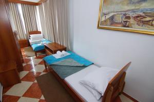 Guesthouse Villa Gaga, Panziók  Budva - big - 133