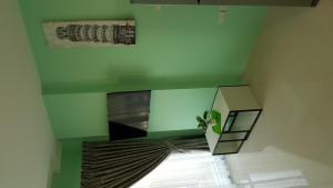 Diamond Suites Condo No.379/42, Apartmány  Pattaya South - big - 2