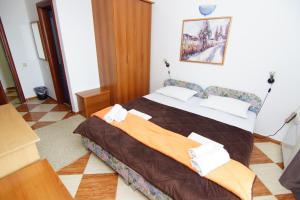 Guesthouse Villa Gaga, Panziók  Budva - big - 128