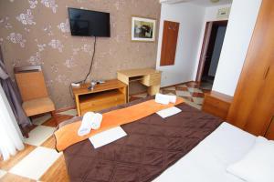 Guesthouse Villa Gaga, Panziók  Budva - big - 115