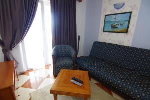 Guesthouse Villa Gaga, Panziók  Budva - big - 51