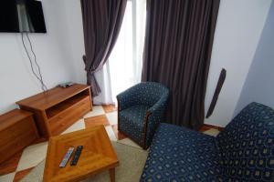 Guesthouse Villa Gaga, Panziók  Budva - big - 85