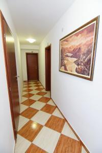 Guesthouse Villa Gaga, Panziók  Budva - big - 149