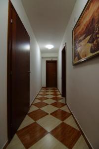 Guesthouse Villa Gaga, Panziók  Budva - big - 148