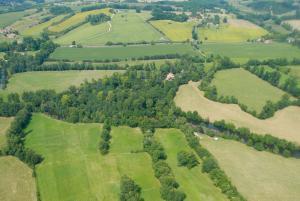 Le Moulin de Larcy (17 of 29)