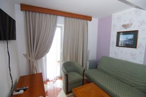 Guesthouse Villa Gaga, Panziók  Budva - big - 105