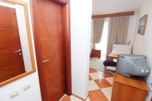 Guesthouse Villa Gaga, Panziók  Budva - big - 107