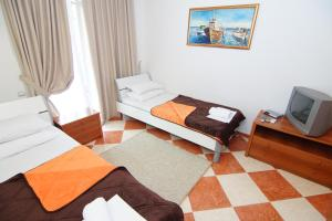 Guesthouse Villa Gaga, Panziók  Budva - big - 108