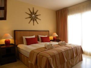 Apartments Bermuda Beach, Appartamenti  Estepona - big - 123