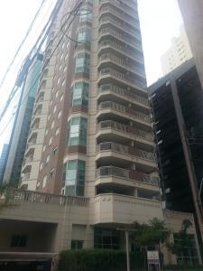 Villa Funchal Bay Apartaments, Apartmanok  São Paulo - big - 2