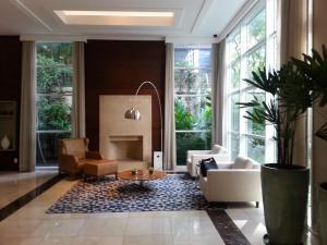 Villa Funchal Bay Apartaments, Apartmanok  São Paulo - big - 4