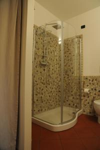 B&B Gregory House, Bed and Breakfasts  Treviso - big - 18