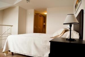 Bariloche Home, Apartmány  San Carlos de Bariloche - big - 53