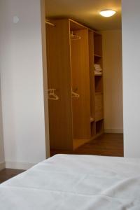 Bariloche Home, Apartmány  San Carlos de Bariloche - big - 55
