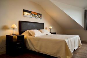 Bariloche Home, Apartmány  San Carlos de Bariloche - big - 56
