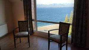 Bariloche Home, Apartmány  San Carlos de Bariloche - big - 58