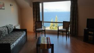 Bariloche Home, Apartmány  San Carlos de Bariloche - big - 59