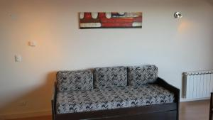 Bariloche Home, Apartmány  San Carlos de Bariloche - big - 60