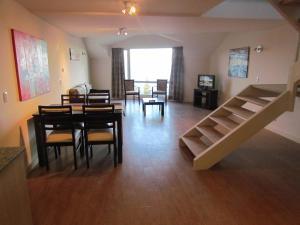 Bariloche Home, Apartmány  San Carlos de Bariloche - big - 61