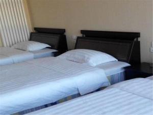 Yongqing Fu Yuan Inn, Hotely  Yongqing - big - 3