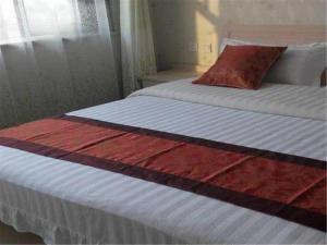 Yongqing Fu Yuan Inn, Hotely  Yongqing - big - 12