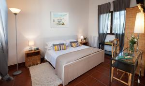 B&B Canneto Beach