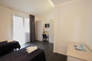 Residence Città Ideale, Aparthotely  Urbino - big - 12