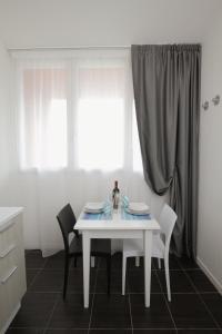Residence Città Ideale, Aparthotely  Urbino - big - 1