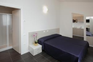 Residence Città Ideale, Aparthotely  Urbino - big - 18