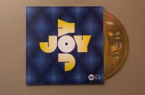 "Single Room ""Joy"""
