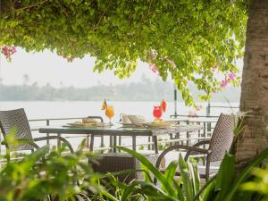 Villa Song Saigon (35 of 68)