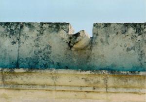 Casa Su Rotaie, Affittacamere  Otranto - big - 32