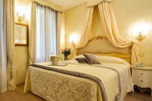 Residenza Goldoni - AbcAlberghi.com