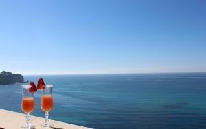 Hotel Terrazzo Sul Mare