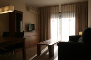 Aparthotel Golf Beach, Hotels  Pals - big - 6