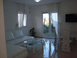 Holiday Home by the Sea, Prázdninové domy  Tivat - big - 39