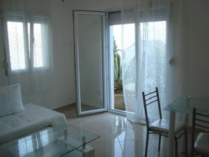Holiday Home by the Sea, Prázdninové domy  Tivat - big - 36